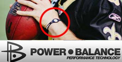 Power Balance Bracelets Lawsuit -- Forced to Pay $57 Million, Expected to Close Shop