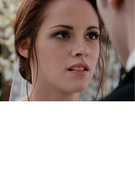 &quot;Breaking Dawn&quot; Wedding Dress -- Get It for $799!