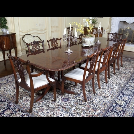 MJ - Carolwood auction 104315-cwdining2-full-480w