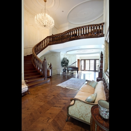 MJ - Carolwood auction 104316-cwstairs-full-480w