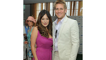 Lindsay Price & Curtis Stone Welcome Baby Boy!