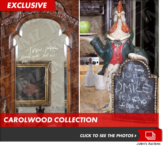 TMZ - Página 3 1122-mj-mirror-launch-credit