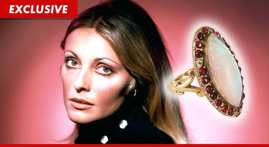 1122_sharon_tate_ring_EX