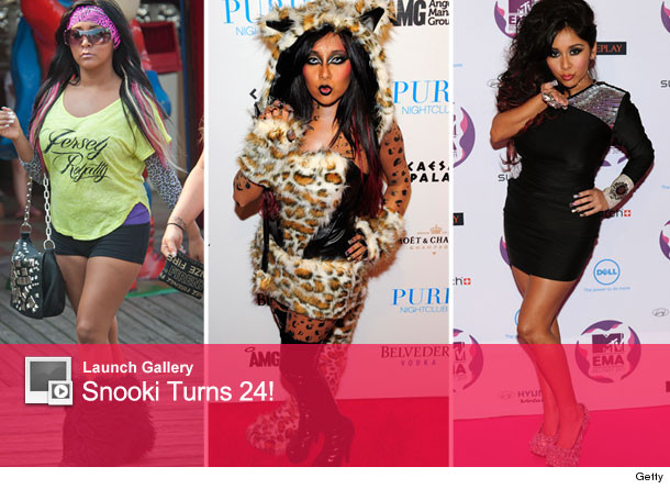 1122_snooki_launch