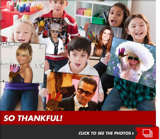1122_thanksgiving_turkey_ha