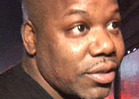 Rapper Too Short Death Rumors: I'm Not De