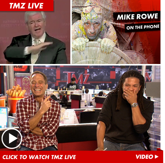 112211_tmzlive