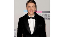 Justin Bieber: Yeah, I Took the DNA Test