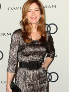 Dana Delany Returning to &quot;Desperate Housewives&quot;