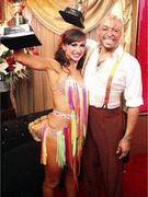 &quot;Dancing With the Stars&quot; -- Who Won? See the Results!