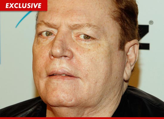 1123-larry-flynt-getty-EX
