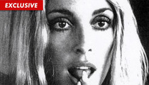 Auction House -- Sharon Tate Ring Is LEGIT, We Have Proof