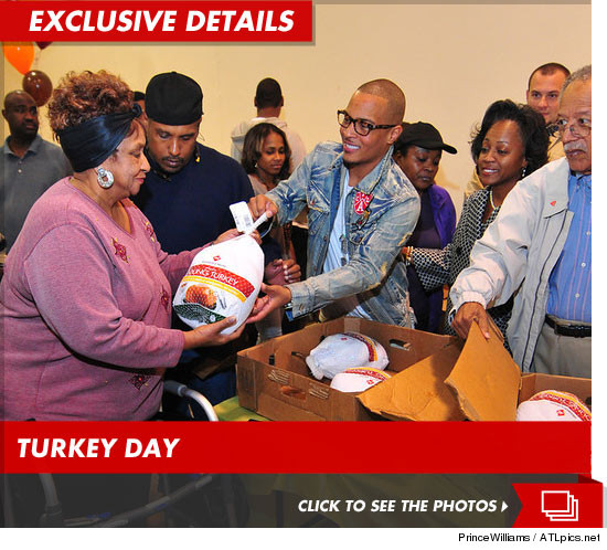 1123-turkey-day-PrinceWilliams-EXD