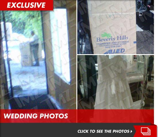 1123_wedding2_launch