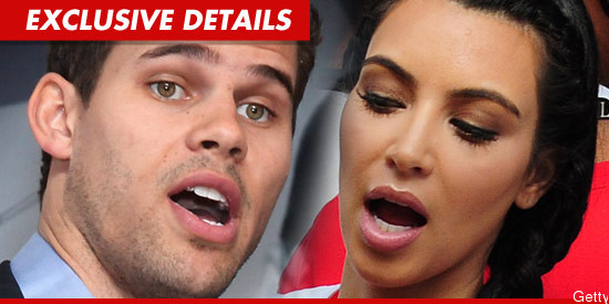 Kris Humphries has no plans to sue his estranged wife Kim Kardashian