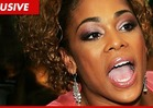 T-Boz -- Crazy-Sexy-Bankrupt