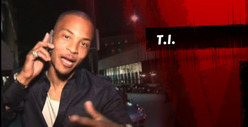 T.I. -- Black People Can Be Oversensitive, Too