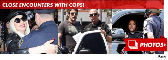 1128_cop_encounters_footer