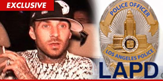 1128_travis_barker_lapd_tmz_ex