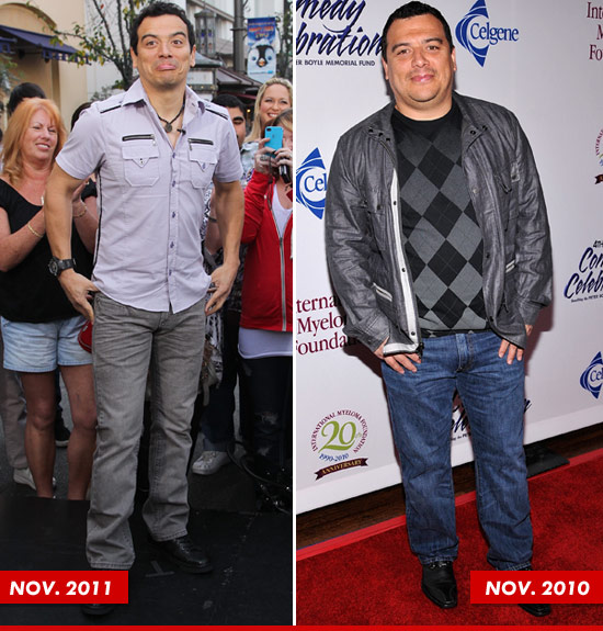 1129_carlos_weight_loss