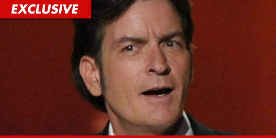 1129_charlie_sheen_EX_01