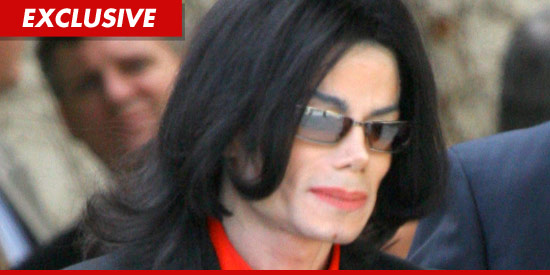 Information about Conrad Murray futher trial and sentece 1129-mj-ex-01