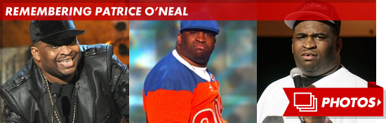 1129_patrice_oneal_remembering_footer