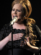 Ultimate Adele Mash-Up: 71 People Sing Rolling in the Deep