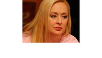 Missing Person's Report Filed For Mindy McCready, Son