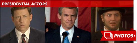 1130_presidential_actors_footer