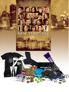 "Win a ""New Year's Eve"" Prize Pack!"