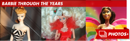 1202_barbie_through_the_years_footer