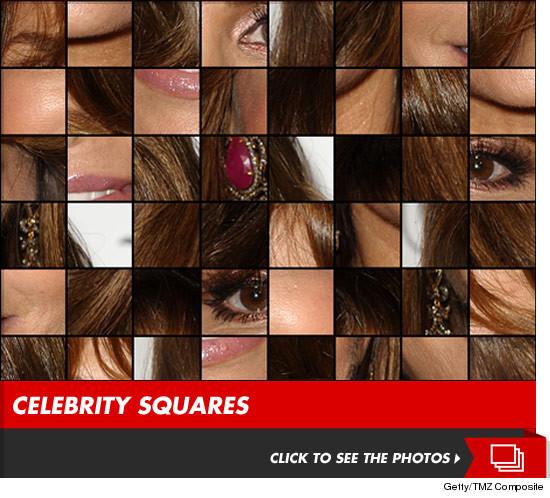 1202_squares_launch