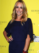 """Real Housewives"" Star Taylor Armstrong to Release Biography"