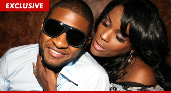 1203_usher_tameka_foster_getty_EX