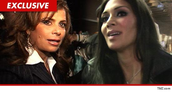 1204_paula_abdul_nicole_Scherzinger_tmz_ex