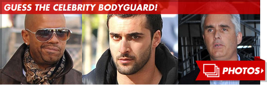 1205_guess_celebrity_bodyguard_footer