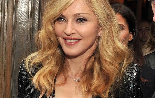 Madonna to Play Super Bowl Halftime Show!