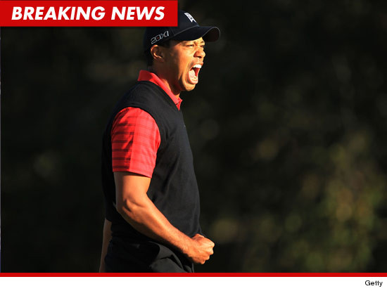 1205_tiger_woods_getty_bn