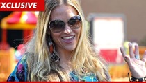 Brooke Mueller -- Options to Avoid Jail 'On the Table' in Aspen Drug Case