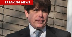 Rod Blagojevich Sentenced to 14 Years in Prison