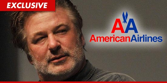 1208_alec_baldwin_aa_ex
