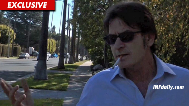 1208_charlie_sheen_video