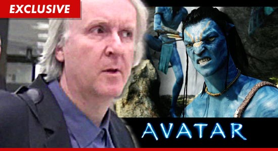 1208_james_cameron_avatar_EX