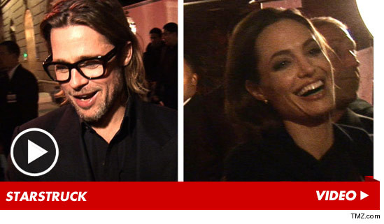 1209_brad_pitt_angelina_tmz_video