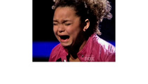 The X Factor: The Elimination Shocker!