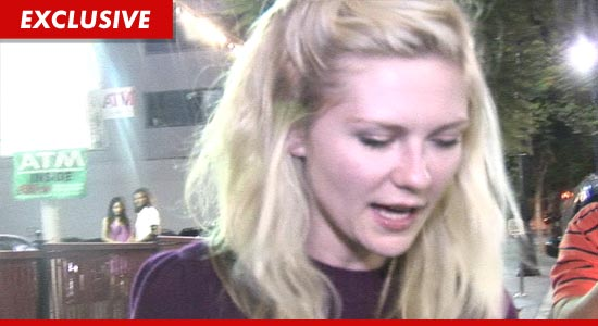 1209_kirsten_dunst_tmz3_EX
