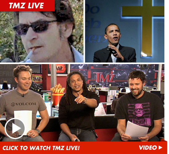 1209_tmz_live_click_to_watch