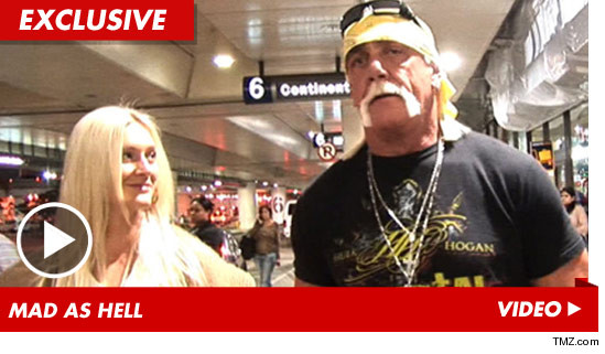 1210_hulk_hogan_ex_video