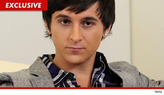 1210_mitchel_musso_getty_EX